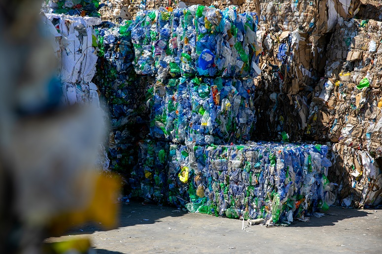 Malta's Recycling Performance - Significant improvements