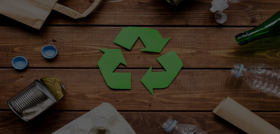 20. Waste Tips